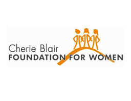 Cherie Blair Foundation