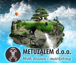 Metuzalem